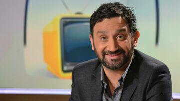 Cyril Hanouna: un certain désamour des Français
