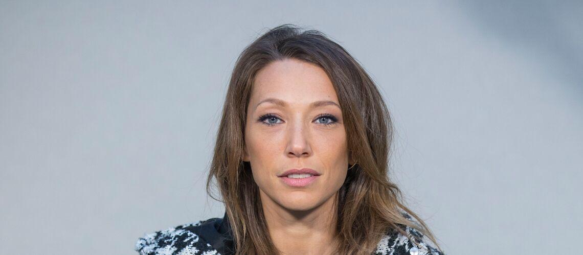 Laura Smet espionnée par son hacker pendant 2 ans