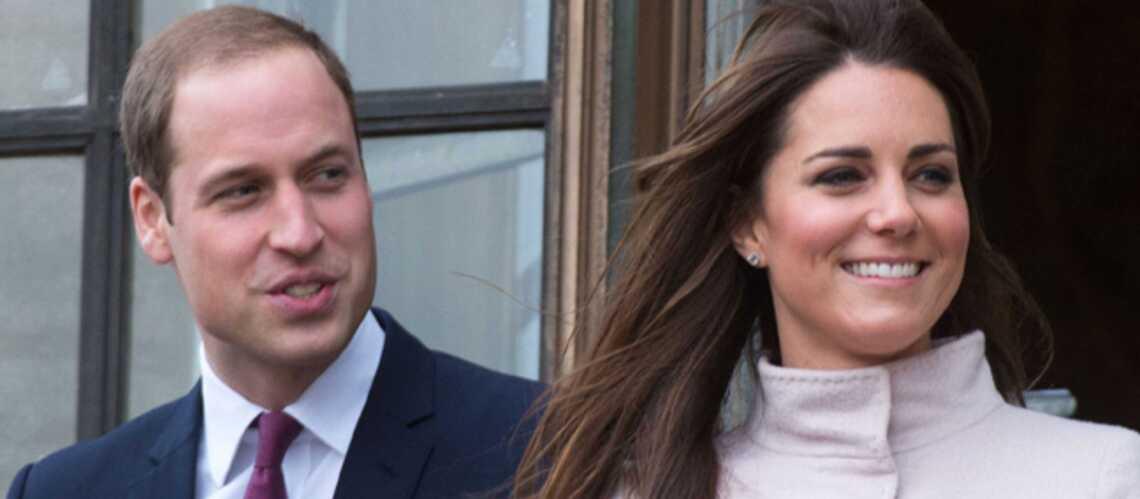 Prince William: le Noël qui l'attend chez les Middleton