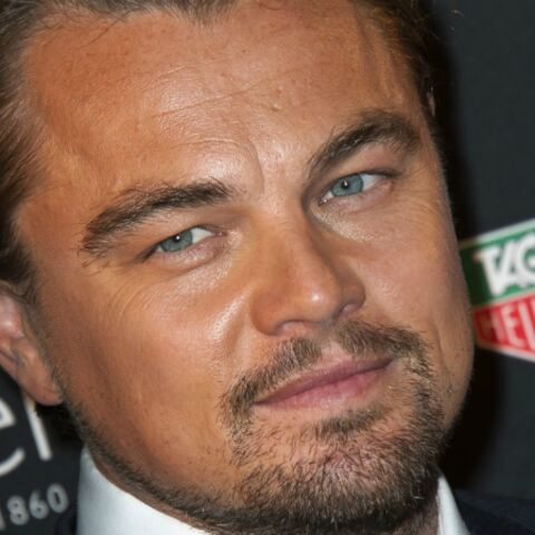 Leonardo DiCaprio visé par une association de défense animale