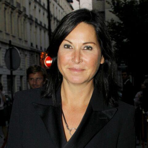 "Evelyne Thomas: ""On m'appelait la tomate"""
