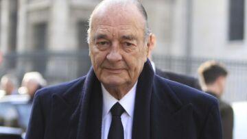 Jacques Chirac, Mystères autour de sa naissance