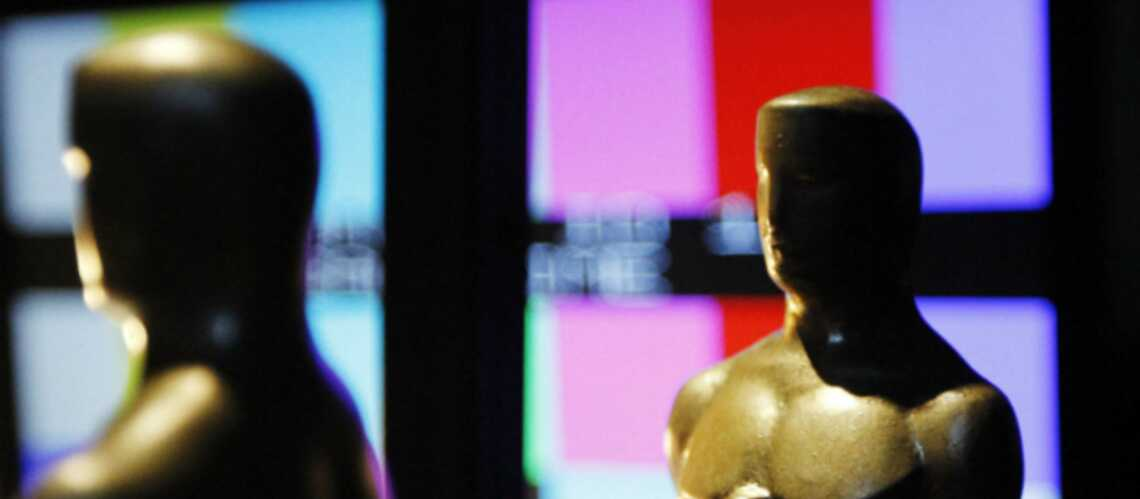 Oscars 2013: demandez le programme