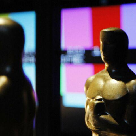 De Meryl Streep a Leonardo DiCaprio, les nominations aux Oscars