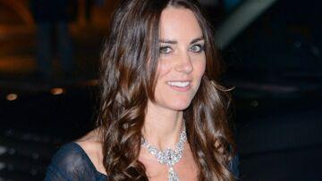 Princesse Kate brillera de mille feux en Australie