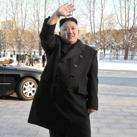Kim Jong-Un, n'est pas devenu l'homme de ses rêves