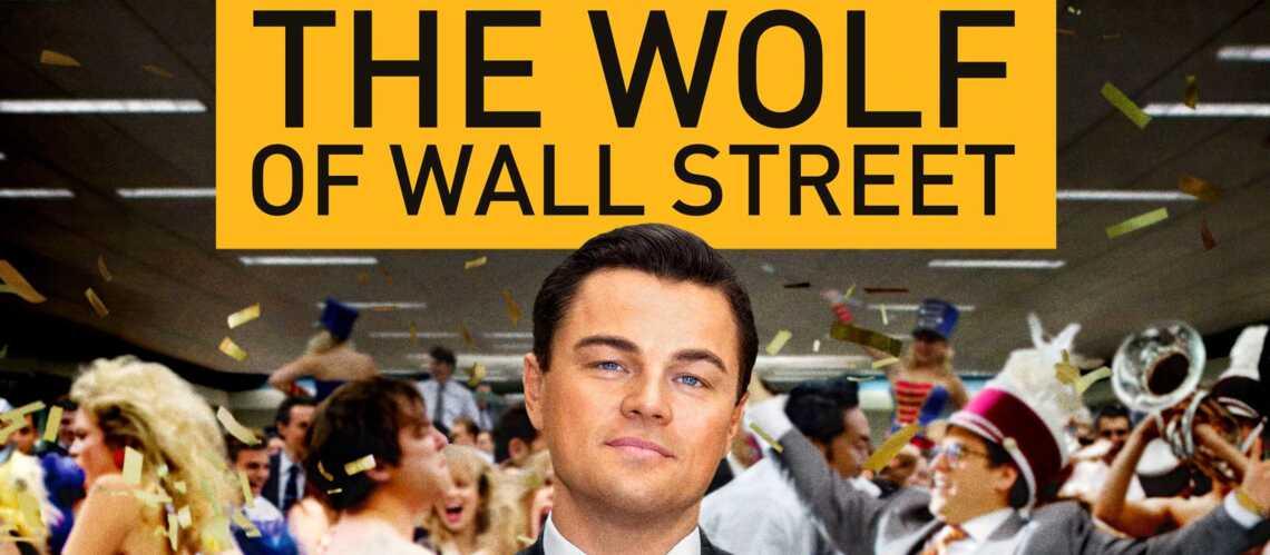 Le Loup de Wall Street – Andrew Greene: sa perruque le défrise