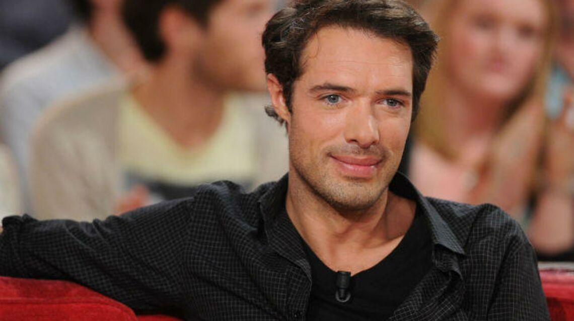 Kiki  -  ajonc -  27 mai  Bravo  Jovany  Nicolas-bedos-tellement-d-amour-pour-sa-mere