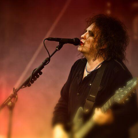 Le groupe The Cure pourrait jouer pour la réouverture du Bataclan