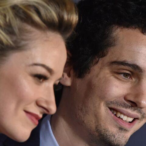 Oscars 2017 – «La La Land», le film qui a raflé 6 statuettes: un succès d'origine française
