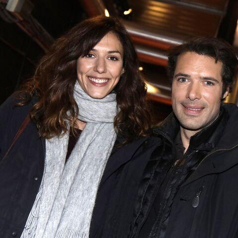Nicolas Bedos en couple avec Doria Tillier: «Parfois, j'en parle au passé»