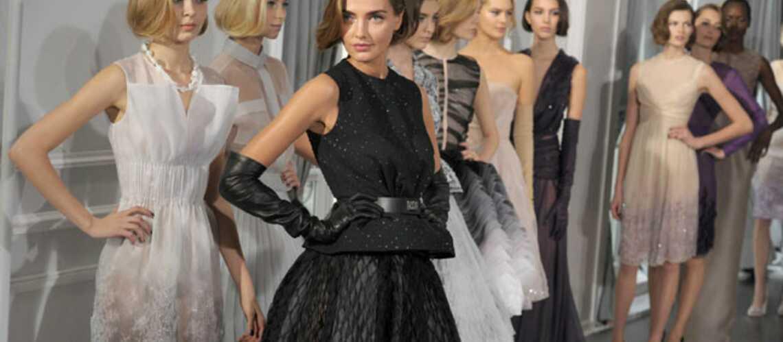 coup_d_envoi_de_la_fashion_week_parisienne