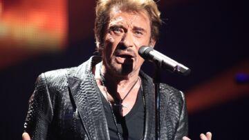 Johnny Hallyday va verser 5,7 millions d'euros à l'Etat
