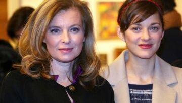 Florence Cassez libre: les réactions des personnalités