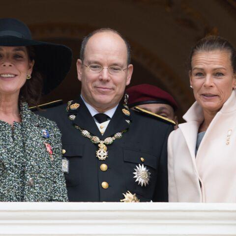 Grace de Monaco, la famille princière ne cautionne pas le biopic