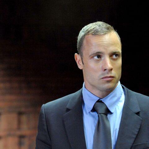 Oscar Pistorius veut payer pour s'en sortir