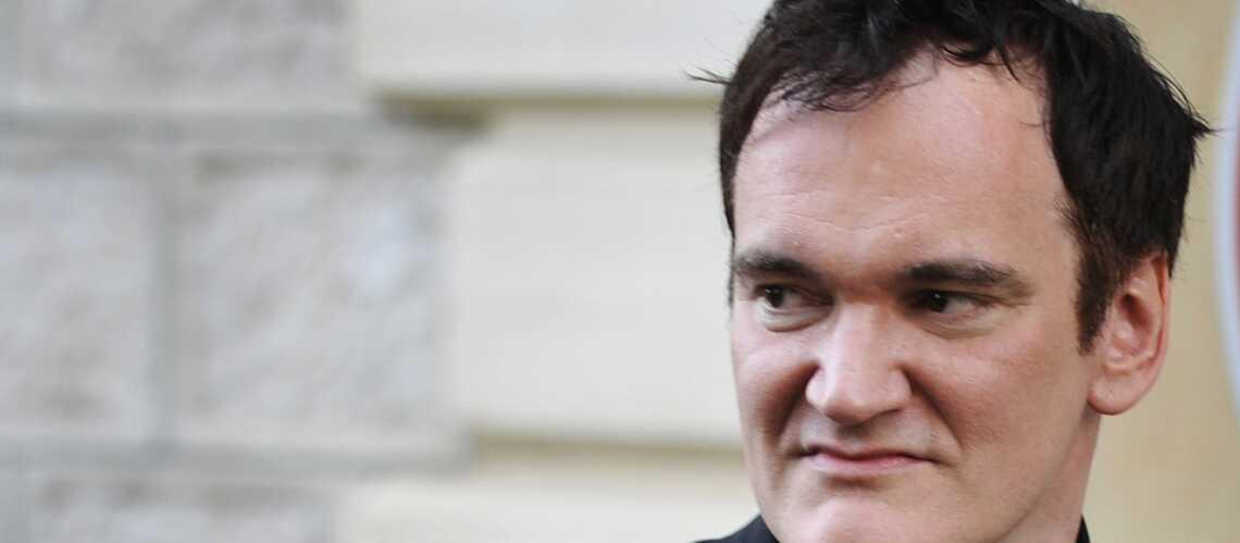 Quentin Tarantino, ce que racontait le scénario de Hateful Eight