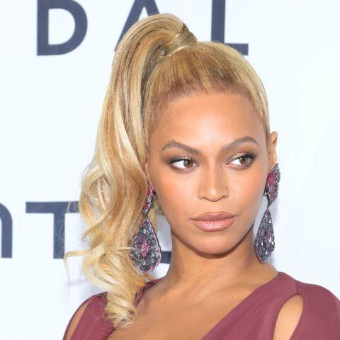 Beyoncé, sa mère justicière du net