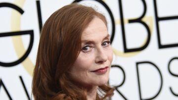 Oscars 2017: avant Isabelle Huppert, découvrez quelles autres Françaises ont déjà été nommées