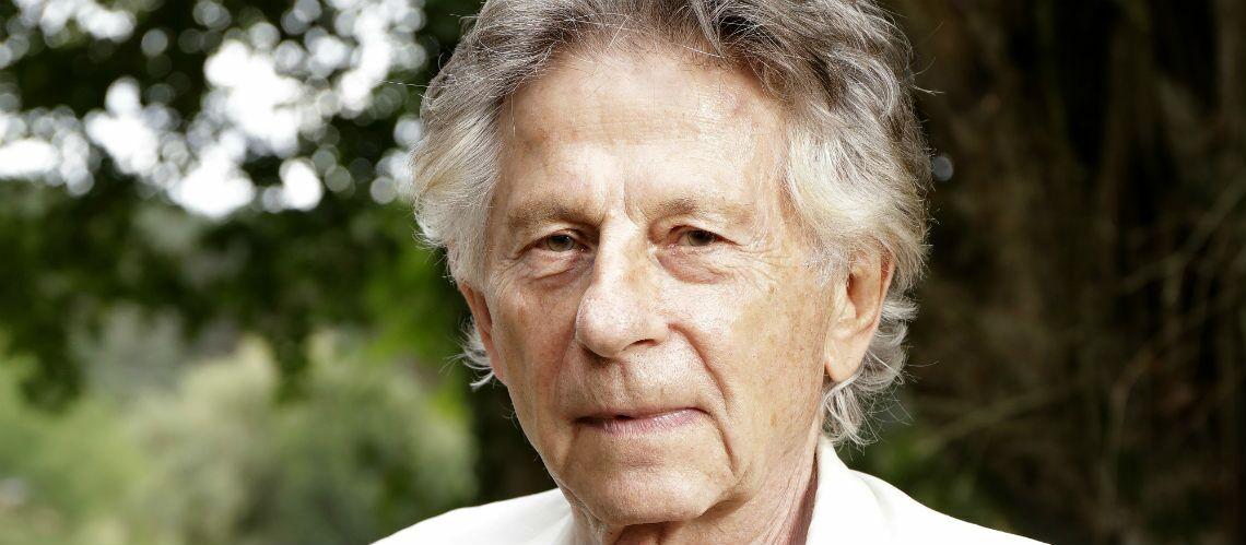 Roman Polanski renonce à présider la cérémonie des César suite à la polémique