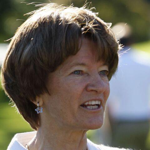 Sally Ride est morte