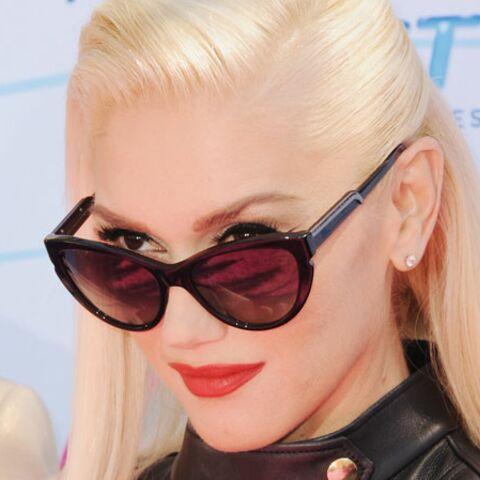 Shopping beauté de star – Gwen Stefani