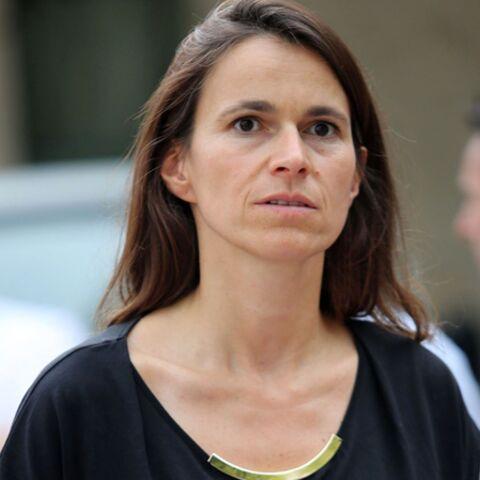 Aurélie Filippetti: «Bertrand Cantat a commis un geste gravissime mais…»