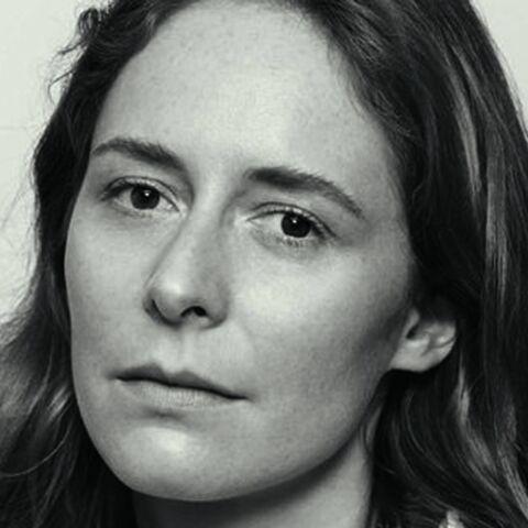 Nadège Vanhee-Cybulski, nouvelle recrue d'Hermès