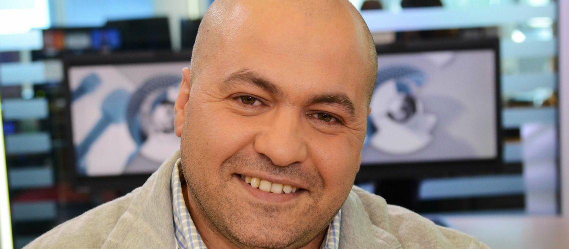 Endemol s'exprime sur le cas Abdel Sellou