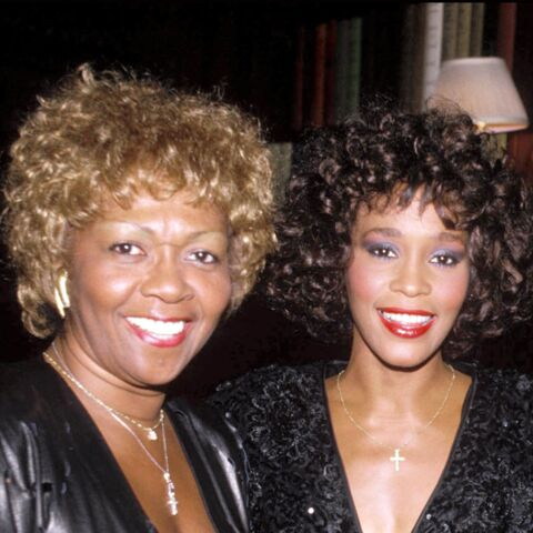 Whitney Houston: sa mère est contre le biopic