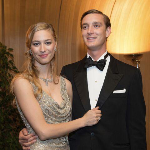 Pierre Casiraghi et Beatrice Borromeo, retour sur six ans de bonheur