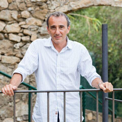 Elie Semoun rejoint Touche pas à mon poste