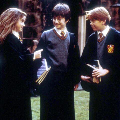 Harry Potter, bientôt de retour au cinéma?