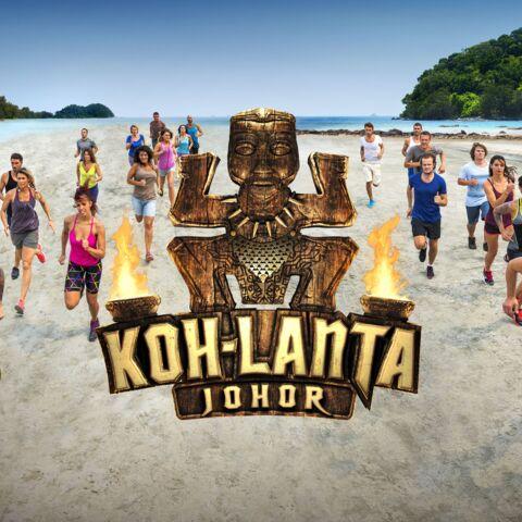 Koh-Lanta: qui va gagner?