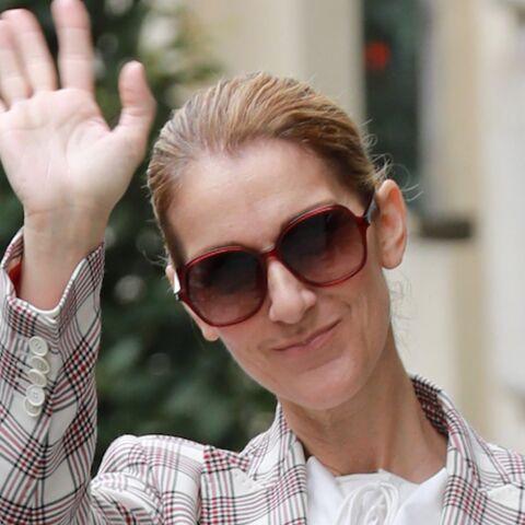 L'effet Pepe Munoz? Céline Dion «est dans l'épanouissement d'elle-même» selon sa biographe