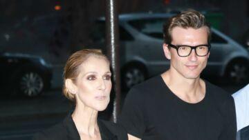Pepe Munoz le danseur de Céline Dion est aussi un illustrateur mode de talent