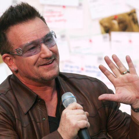 Bono n'est-il pas si bon?