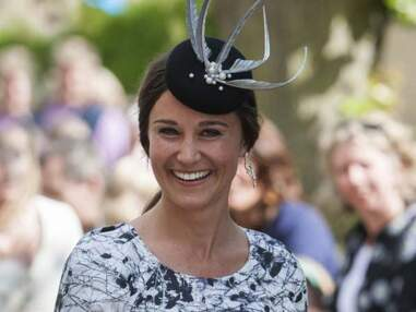 Photos - T'as le look Pippa