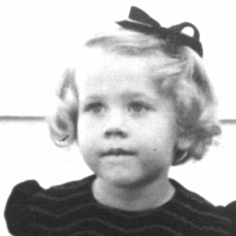 Jane Fonda: «'petite, j'imaginais que j'étais Jeanne d'Arc»
