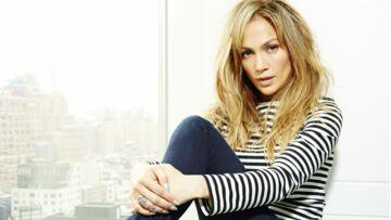 Jennifer Lopez: en amour, c'est la loose