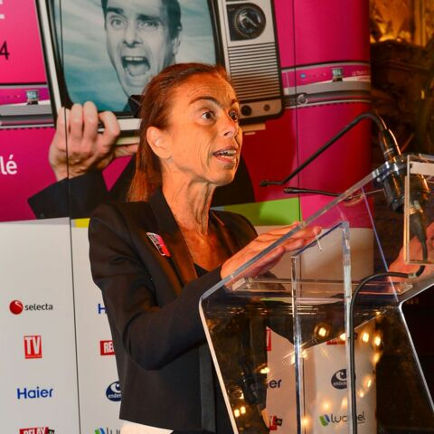 Agnès Saal: une facture encore plus salée
