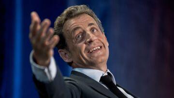 Nicolas Sarkozy, bientôt au Jamel Comedy Club?