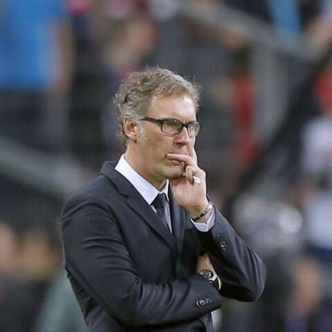 Le pactole de Laurent Blanc remis en question