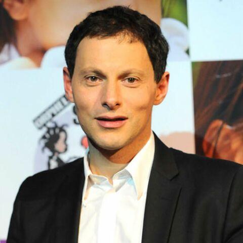 Marc-Olivier Fogiel remplace Christophe Hondelatte sur RTL
