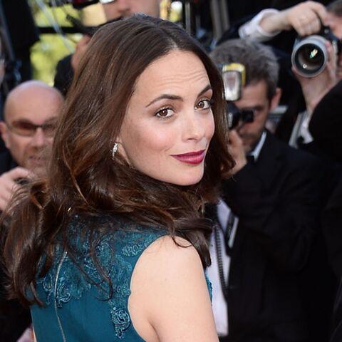 """Bérénice Bejo: """"Cannes, la peur de ma vie!"""""""