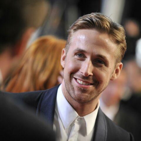 Cannes 2014– Ryan Gosling, après sa première réalisation, il se livre