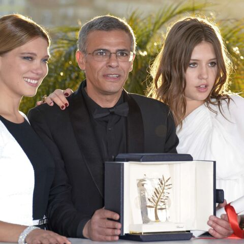 Cannes 2014 – Palmarès: vous avez dit «unanimité»?