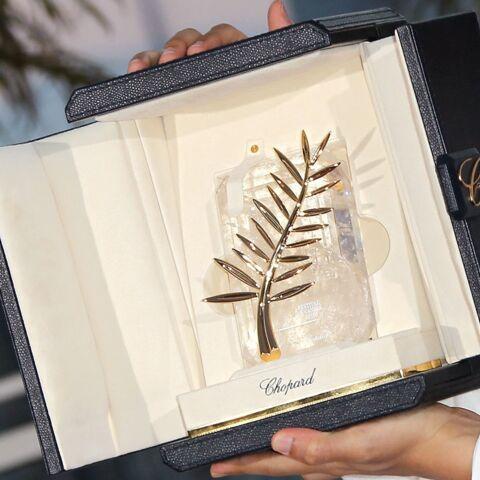 Cannes 2014– La palmarès de Gala Croisette
