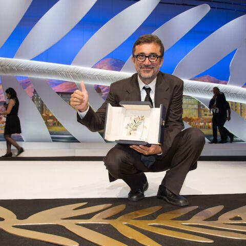 Cannes 2014– Un palmarès fort comme un Turc
