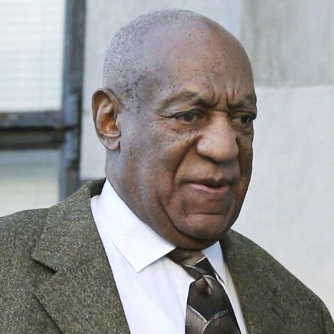 Viols en série: Bill Cosby avoue enfin